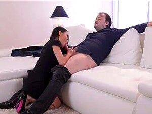 Aquele Maldito Pussy 1. Asiático, Creampie, Mamas Falsas, Hardcore, Cream Pie, Cum Shot Interno, Vietnamita, Estrelas Pornográficas, Pussy Shot, Cum Shot, Blowjob, Oral, Deepthroat, Fuck, Fuck, Fuck! Porn