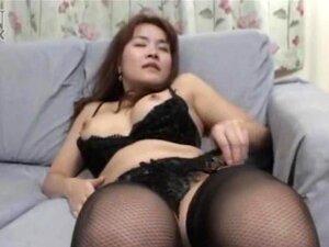 Sexo Asiático De Tóquio Num Hotel Porn
