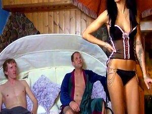 Sina Bonita A Soprar No Hotel Porn
