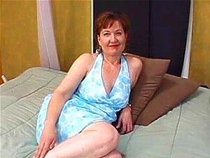 Engolindo A Mais Velha E, Porra, Porn