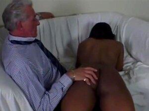 Virgens Espancadas (3), Porn
