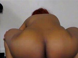 JUMPILATION ÍNDIO GRANDE E HORROROSO Porn