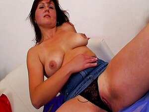 Who's.Your.Mama.21 Porn