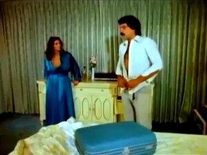 Hotmoza.com Clássico Mãe E Filho 1980 Porn