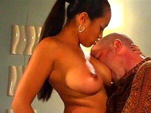 Loni é Tarada Por Sexo Porn