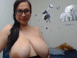 Gata Peituda Peitões Socada Por Pau Duro Porn