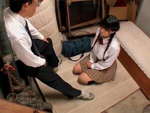O Japonês Perfeito Faz O Melhor Broche Numa Câmara Escondida, A Bimba Japonesa Perfeita E Excitante Faz O Melhor Broche De Sempre Neste Vídeo De Sexo Japonês Voyeur E Parece Incrivelmente Quente. Ela é Perfeita Em Cada Segmento. Porn