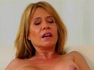 Sacanagem Senhoras Kharlie E Desi Joga Vibrador Longo Frente E Verso 2 Porn