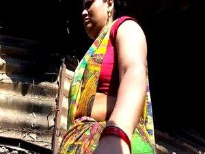 Vermelho Quente Bhabhi Wali Porn