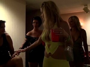 Exotic Pornstars Desi Dalton, Jodi West E Shay Fox Em Cunnilingus Excitados, Cena De Porno Em Grupo, Porn