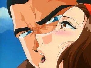 Garota De Anime Com Tesão Porn