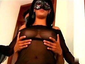 Sexo De Gabriela, Porn