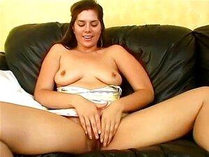 Esperma Na Minha Buceta Peluda Porn