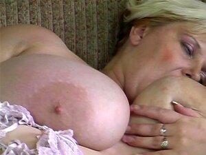 2 BBWs Fucking-Acheron_Video Porn