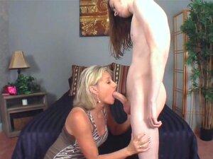 Mãe E Filho, Porn