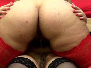 Gordas Lésbicas Com Bunda Grande, Mijando Na Namorada Da Buceta Peluda Porn