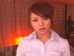 Esposa Japonesa Em Lotação 14-2 Porn