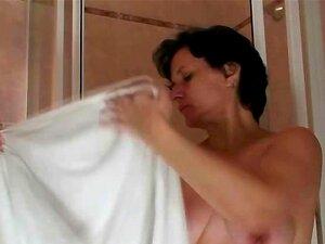 Esposa Delira Quando Encontra-lo Foder A Sua Mãe Porn