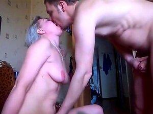 Melhor Caseiro Mature, Clip Xxx Russo, Porn