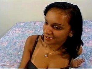 Dupla Penetração A BRAZILLIAN CHICK, Porn
