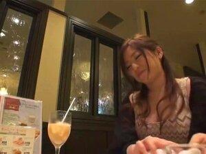 26 De Estagiário De Animal De Estimação Obediente, Kaname Mashiro é Uma Puta Obediente Brincalhão. Ela é Bem Bonita E Tem A Carne Extra Para Que Você Pegue Um Ao Montar Esta Moto Rápido Selvagem. Você Vai Desfrutar Sua Pele Branca Leitosa. Estúdio: Prestí Porn