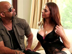 Eva Tight Anal Blasted Hardcore Com Dick - Eva Long Gigantesca, Shane Diesel Porn