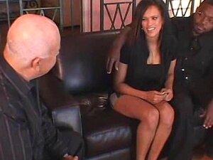 Interraciais Swingers Transando Selvagem Porn