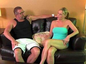 Melhores Pornstars Kimber Woods E Jodi West Em Incrível Cunilíngua, Video, Morena Adulto Porn