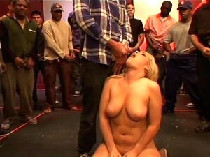 A Arte De Engolir 3 - Cena 3 Porn