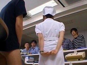 Yuki Mana Enfermeira Fica Cum No Rosto Dos Homens, Enfermeira Yuki Mana Fica Cum No Rosto Dos Homens Porn