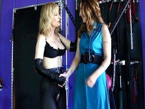 Nina Hartley Sem Inscrições-Cena 3 Porn