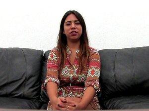 Sexo Adolescente Mexicano E Andorinha E Creampie Porn