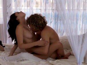 Broche Amador Maluco, Vídeo Porno Heterossexual., Porn
