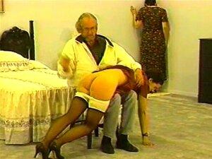Espancada Porn