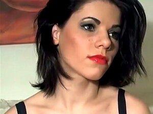 Incrível Fumar Caseiro, Filme Porno Morena Porn