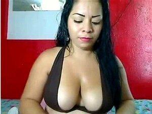 Indian Milf Madura Na Webcam Mostrar Se Masturbando Porn