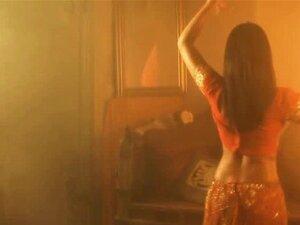 Dança Do Ventre Sexual Tradicional Porn