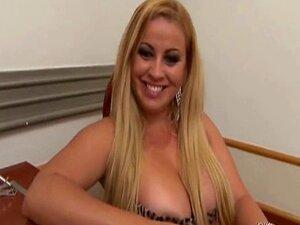 O Que Uma Milf Latina Superquente Porn
