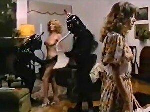Anos 60 Alien Heve Sexo Com Mulher Porn