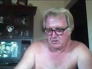 Pai Joga Nu Na Cam Porn