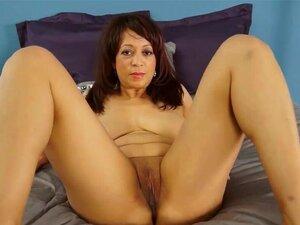 Lala Bond Gosta De Sair Com Seu Vibrador Porn