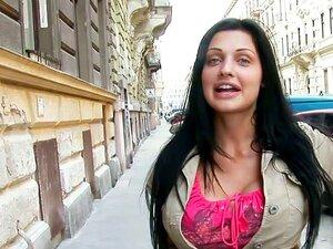 Imagens De Bastidores De Duas Estrelas Porno Quente Porn