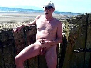 Show De Pau E Gozada Na Praia Porn