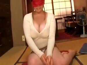 Rapariga Japonesa Selvagem Com Mamas Grandes Exóticas Mostra De Ver Filmes Do JAV Porn