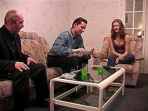 Com A Esposa Do Seu Pai Fodida Porn