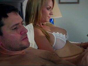 Padrasto Excitado Fode Enteada Adolescente Marota Porn