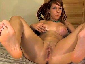 Sofi Mora Puffy Boobs Após Uma Cirurgia Recente, Porn