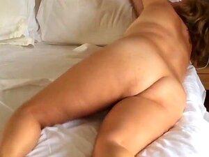 Louco Clip Amador Maduro, Voyeur Xxx Porn