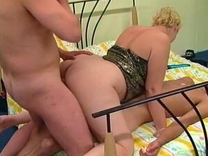 AMADOR REAL 09 Porn