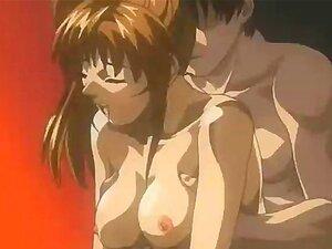 Orgia Hentai Nasty Porn